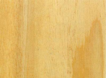 Timber Selector - Wood Components